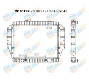FORD F-100 488x648     AT