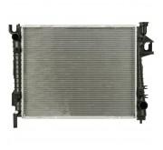 DODGE RAM 612x478 08-07 3.7/4.7 V6/V8  MT