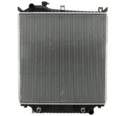 FORD EDDIE BAUER/ SPORT TRACK AUTOMATICO  4 CIL V6